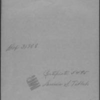 TIBBALS Abraham widow's pension p. 1-5.pdf